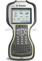 Trimble TSC3 W/Trimble Access, Internal 2.4 Ghz Radio, Global, ABCD keypad CONTROLLER best trimble tsc3 controller