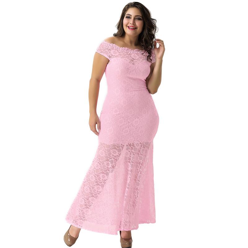 Catálogo de fabricantes de Vestido De Noche De Dos Colores de alta ...