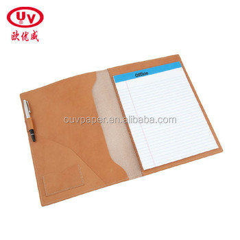 A4 B5 A5 Leather Legal Size Portfolio - Buy Leather Legal Size  Portfolio,Legal Size Portfolio,Camouflage Portfolio Product on Alibaba com