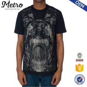 182f294a Mens Rhinestone Shirt, Mens Rhinestone Shirt Suppliers and Manufacturers at  Alibaba.com