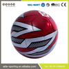 Alibaba china supplier Cheap featured official football