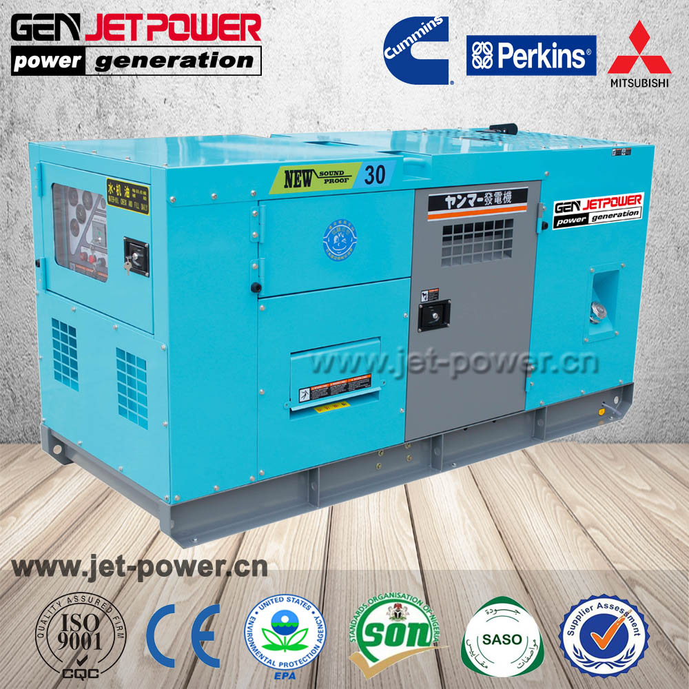 100kva Diesel Generator Set, 100kva Diesel Generator Set Suppliers and  Manufacturers at Alibaba.com