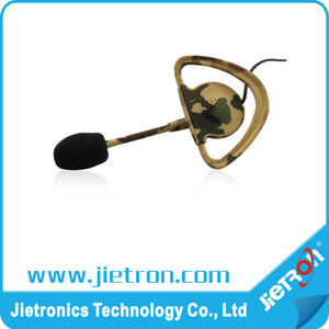 Wired Headset With Microphone For XBOX 360 (Urban Camo)Par( JT-1108014 )