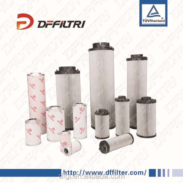 Indufil Filter Elements YLX-094 Air Filter Element