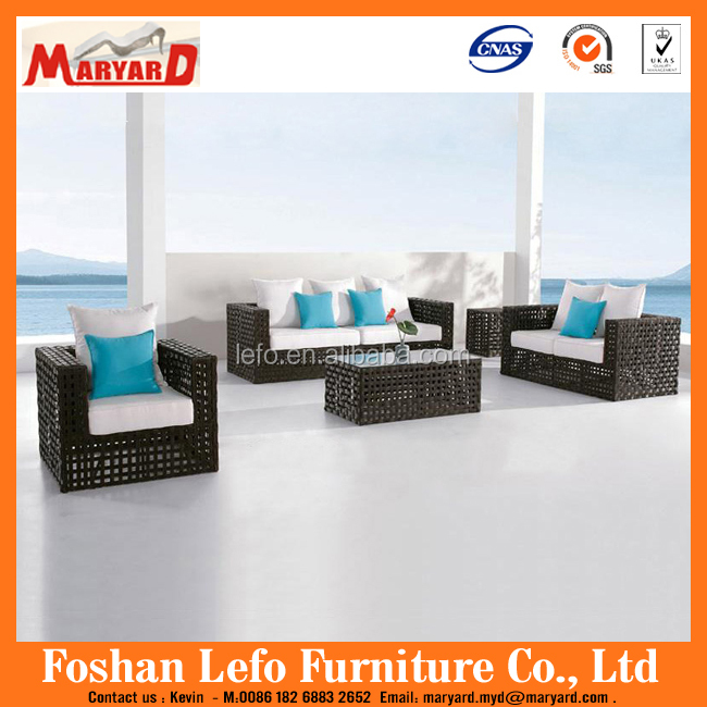 Patio Furniture Factory Direct Wholesale, Patio Furniture Factory Direct  Wholesale Suppliers And Manufacturers At Alibaba.com