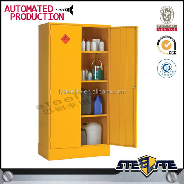 Buy Cheap China lab chemical cabinet Products, Find China lab ...