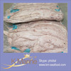Hot Sale Products Double Clean Sarda Loin of Sarda Orientalis