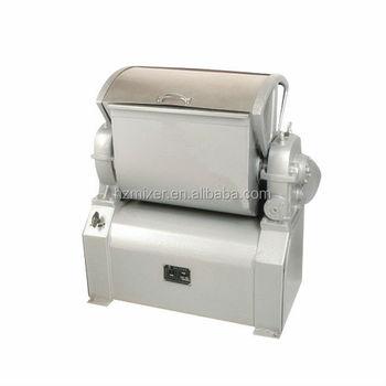 knead flour machine