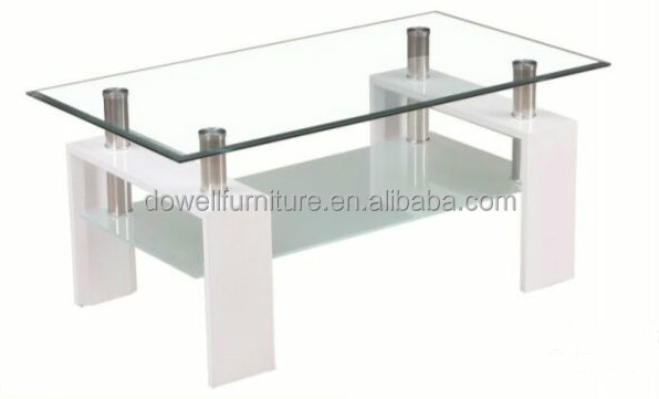 China Home Center  China Home Center Manufacturers and Suppliers on  Alibaba com. China Home Center  China Home Center Manufacturers and Suppliers