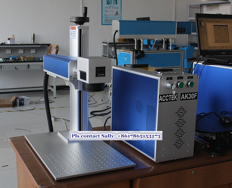 fiber laser printer.JPG