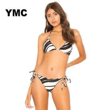 Indian sexy models in bikini