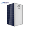 /product-detail/jap6-72-315-4bb-ja-solar-one-of-the-world-s-largest-producers-of-solar-cells-and-solar-modules-60582611441.html