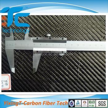 12k Toray T700 Plain/twill Weave Carbon Fiber Cloth 400gsm Price Carbon  Fiber Fabric M2 - Buy T700 Plain/twill Weave Carbon Fiber Cloth,12k Toray