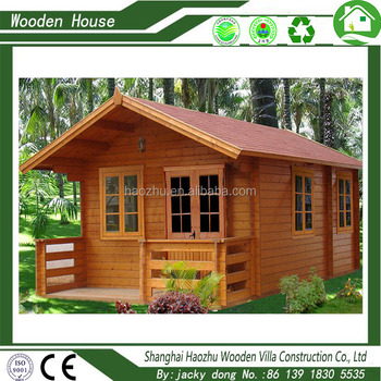 Low Cost Bungalow House Plans Prefabricated Wood Bungalow