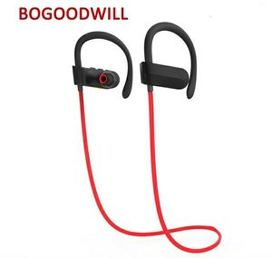 Amazon Top seller Bluetooth 4.1 Wireless Stereo Sport BT Earphone /Earbuds/ Headset /Headphone for sports