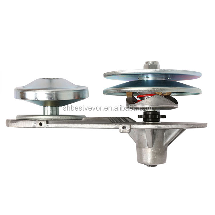 3 DAIWA REEL PART Advantage TD 150HSTL Smooth Drag Carbontex Washers #SDD1