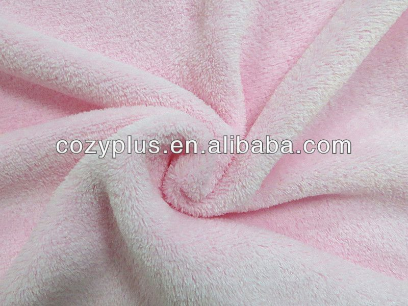 2013 wholesale Cotton velvet/flannel/Coral fleece/Polar fleece for winnie pooh plush TOY accessories