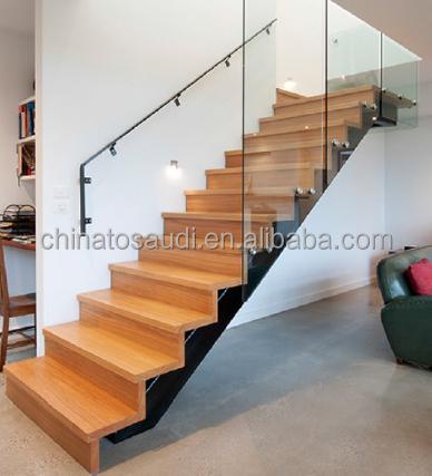 Modelos De Escaleras. Ver Toda La Galera. Escalera D ... - photo#4