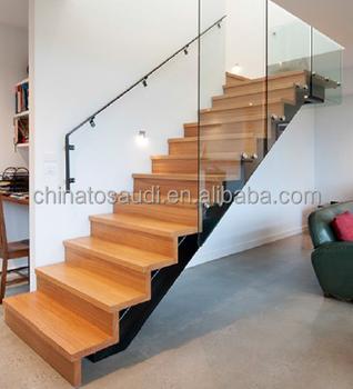 Modelos de escaleras para segundo piso metal dise o buy modelos de escaleras para segundo piso - Modelos de escaleras ...