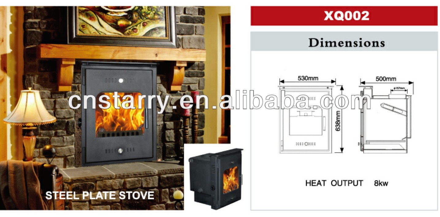stainless steel wood burning stove stainless steel wood burning