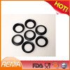 RENJIA silicone seal gasket factory filler plate factory silicone seal gasket