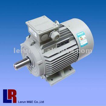 Siemens Electric Fan Motor Buy Motor Siemens Ac Motor