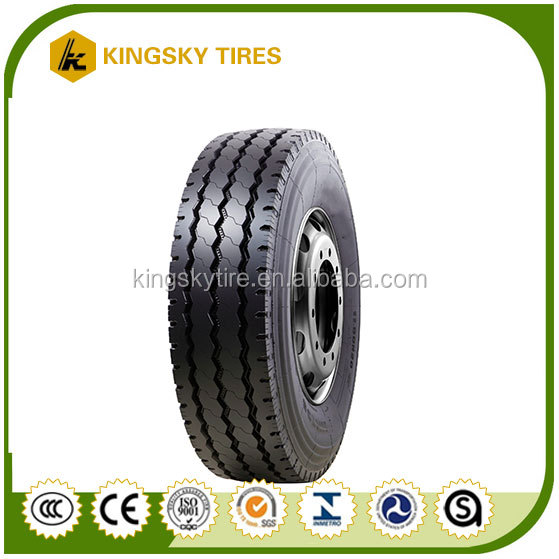truck tire 11.00x20 looking for sole agent