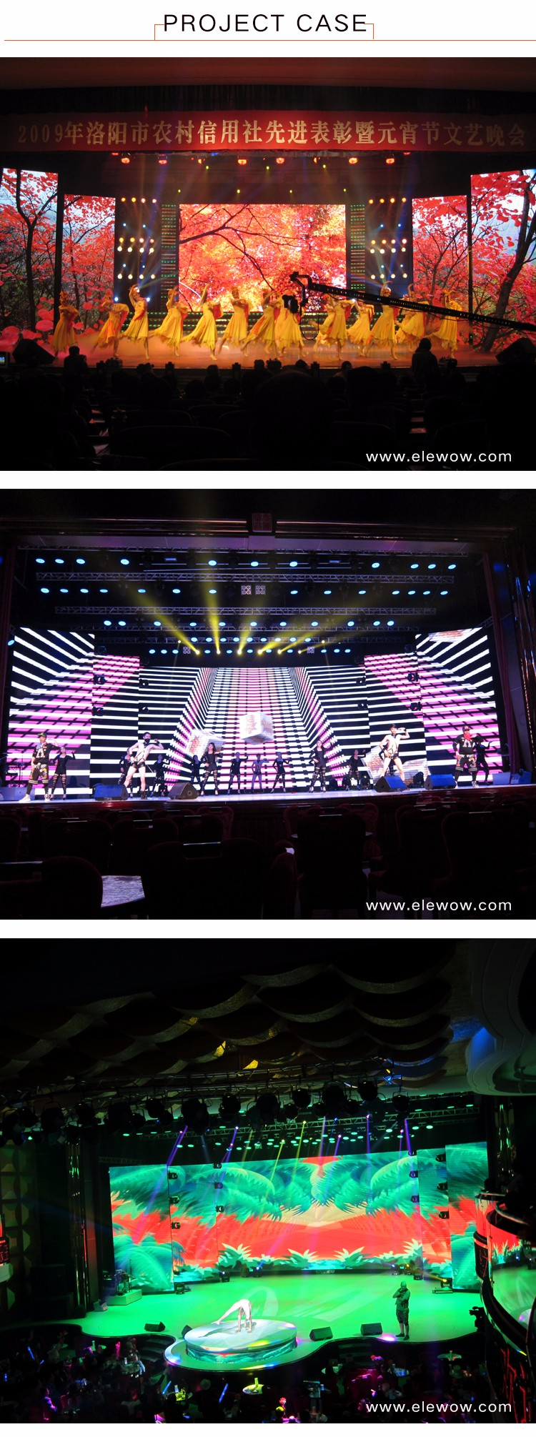 Led curtain concert - Roll Up Flexible Stage Led Screen For Concert Led Curtain Screen Display Flexible