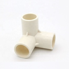 China Size Pipe Pvc, China Size Pipe Pvc Manufacturers and