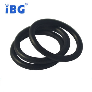 High demand products in market custom o ring silicone o rings