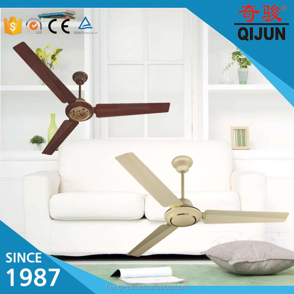 king of fans parts king of fans parts suppliers and manufacturers king of fans parts king of fans parts suppliers and manufacturers at alibaba com