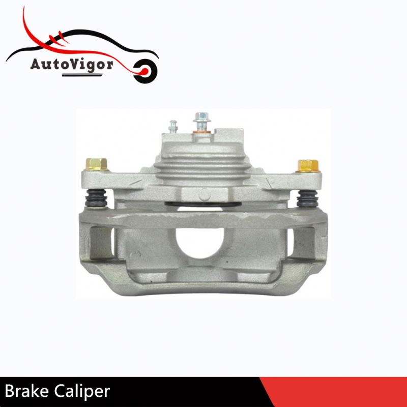 בלם Caliper מחיר Autozone לקאיה Sportage 0K045-49-980 0K04549980-מחוגה בלם  אוטומטי-מספר זיהוי