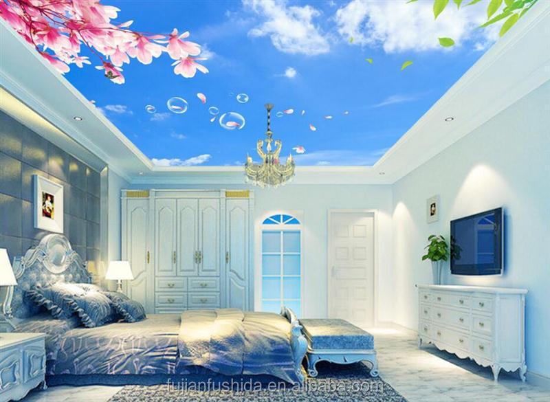 decoration murale 3d maison design. Black Bedroom Furniture Sets. Home Design Ideas