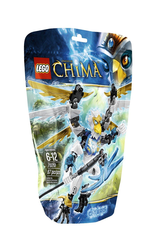 Cheap Chi Machine, find Chi Machine deals on line at ...