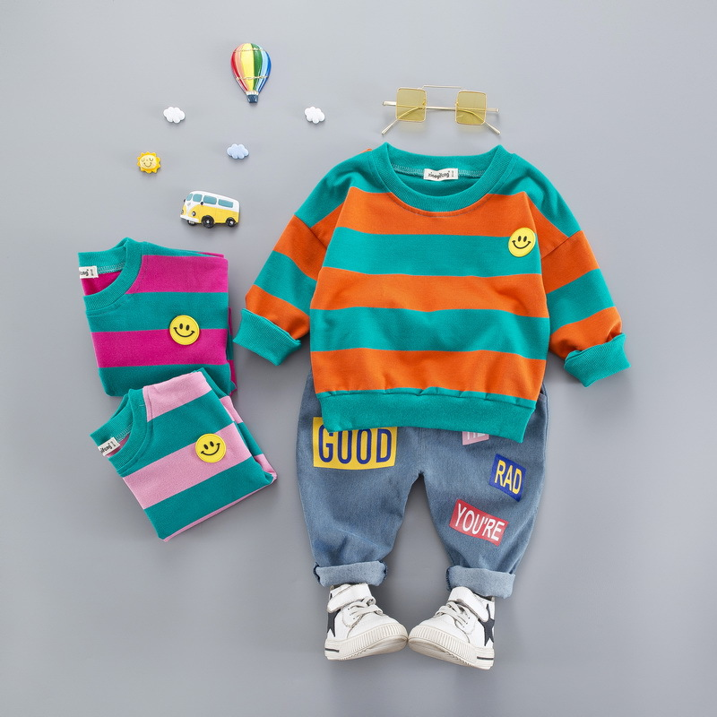 c4587f62c China Boys Clothes, China Boys Clothes Manufacturers and Suppliers on  Alibaba.com