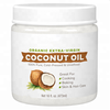 /product-detail/hot-selling-private-label-natural-extra-virgin-coconut-oil-for-skin-care-60754007408.html
