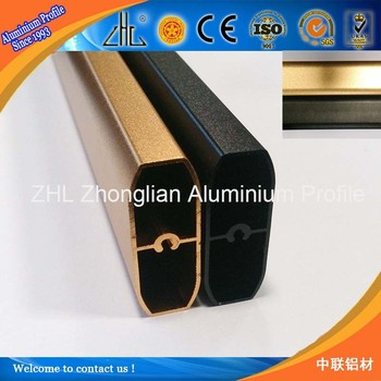 Aluminum Extrusion Profile,Aluminium Fabrication To Led Light Bar ...