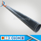 China patent technology nylon pipe for mining tailing transportation