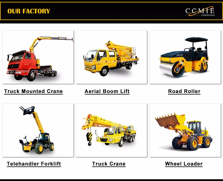 Chinese recovery truck flatbed rotator heavy wrecker tow trucks for sale