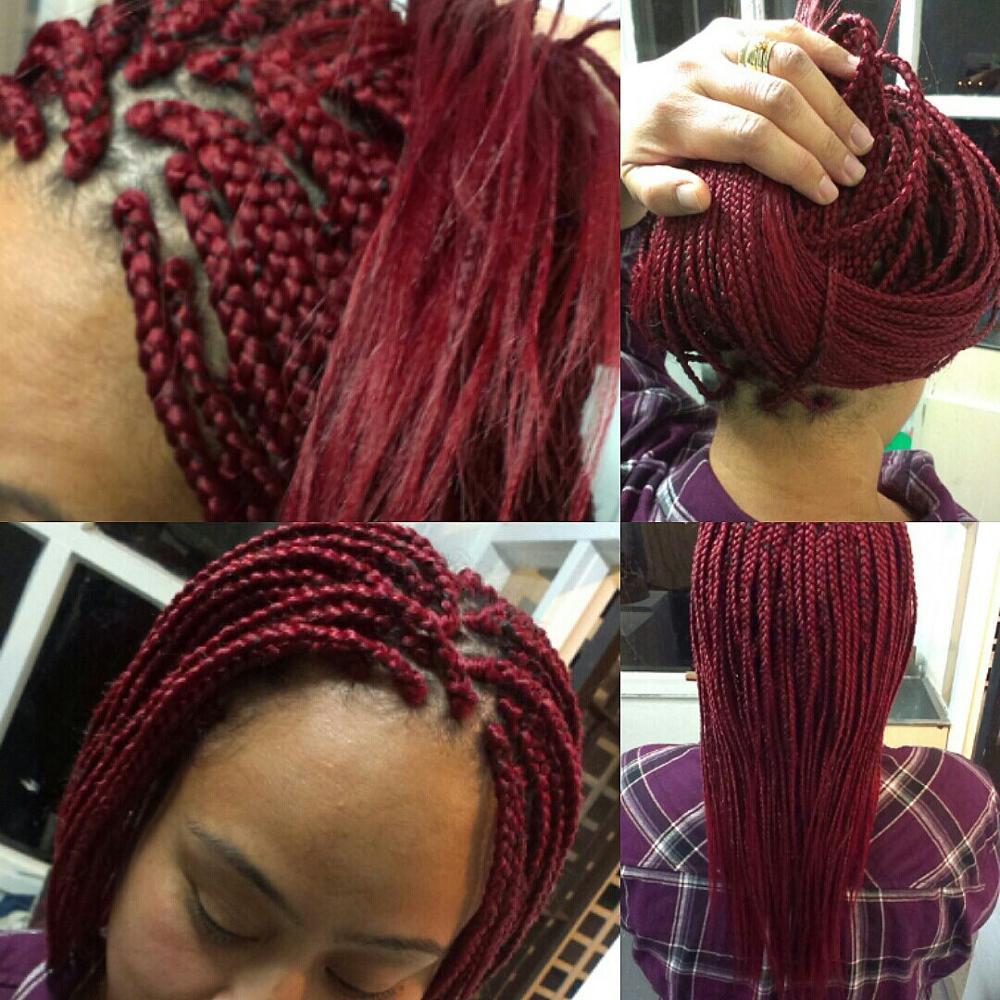 24 Hair Products 2017 Hair Extension Sangita Hair Braids