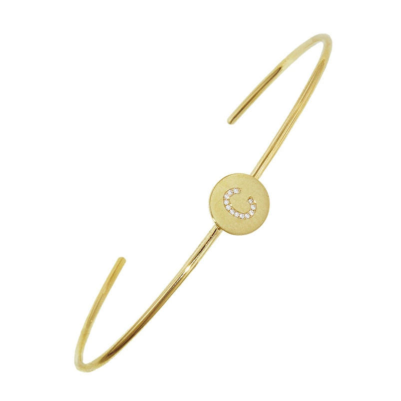 Disc Bracelet Blank Disc Bracelet Blank Suppliers and