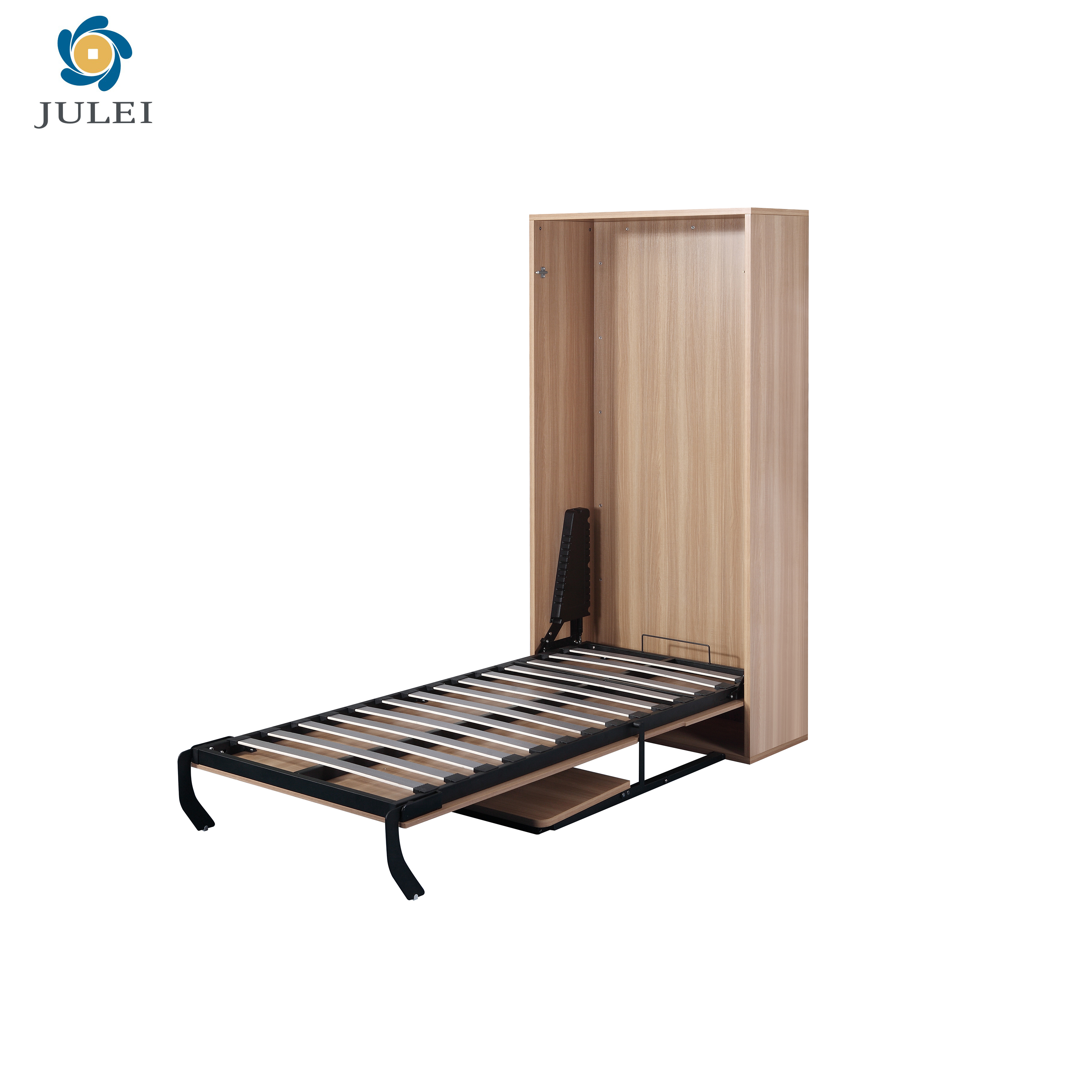 Smart Furniture KD Wall bed Murphy Bed Hardware Kit Suitable for Apartment