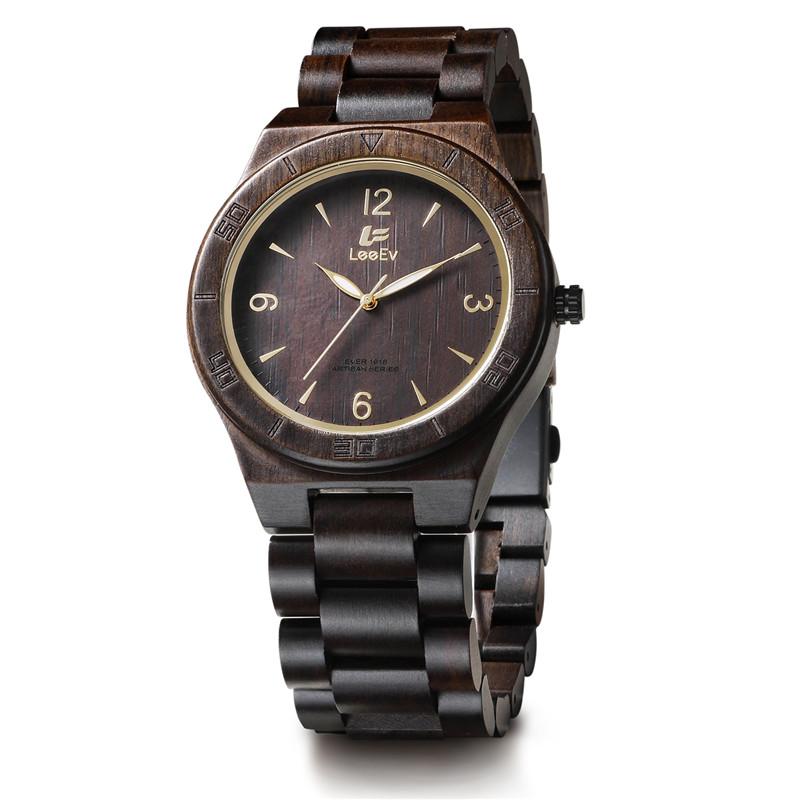 4ff3b84315b0 Catálogo de fabricantes de Relojes De Madera Tensa de alta calidad y Relojes  De Madera Tensa en Alibaba.com