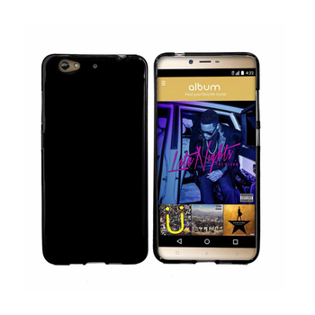 new arrival 60b19 f27f5 Custom For Blu Phone Cases For Vivo 5 Soft Tpu Pudding Smartphone Back  Cover Mobile Case - Buy Custom Blu Phone Case For Vivo 5,Custom Blu Phone  ...