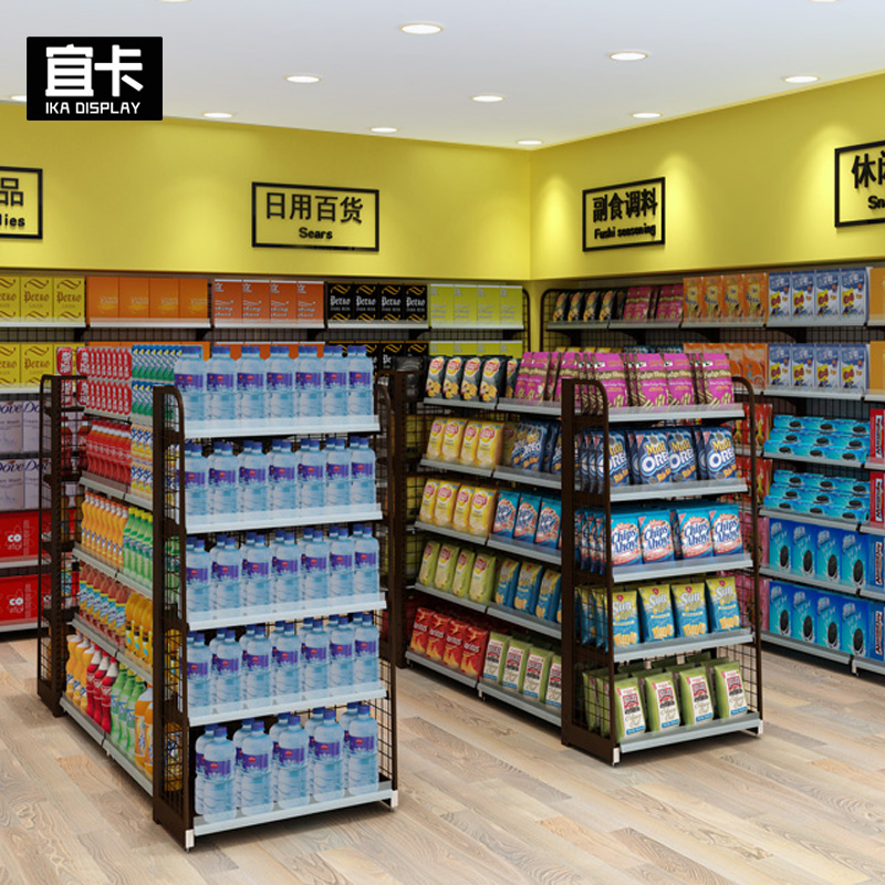 products hitting store shelves - 990×621