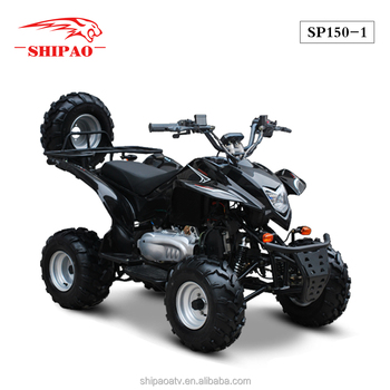 Sp150-1 Sand Rail Cvt Transmission Atv 150cc - Buy Sand Rail,Cvt  Transmission,Atv 150cc Product on Alibaba com