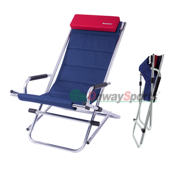 Onwaysports luxury outdoor leisure folding rocking chair for sale OW-62  sc 1 st  Alibaba & Onwaysports Luxury Outdoor Leisure Folding Rocking Chair For Sale Ow ...