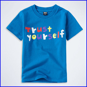 T shirt factory bangladesh ,kids cloths