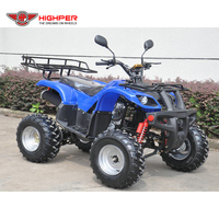 150CC,200CC,250CC Beach ATV, QUAD FOR ADULT