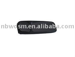 VOLVO truck part wing mirror (A-023)